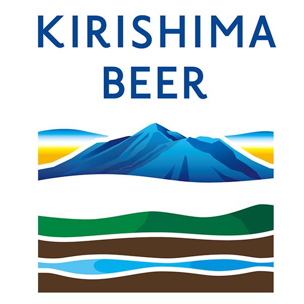 KIRISHIMA BEER